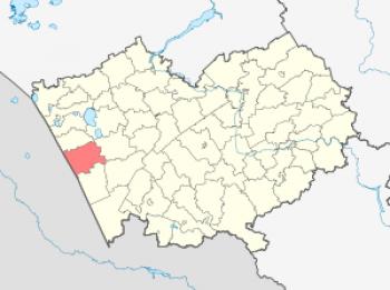 Ключевской элеватор ключевского района элеватора вики